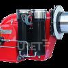 fuel oil sıvı yakıt brülörleri